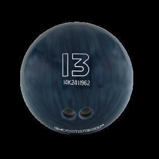 BOWLTECH UV URET H.BALL 13 LBS