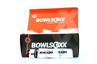 BOWLTECH BOWLSOXX SIZE L 45/48 BOX/100