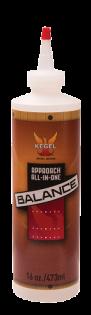 KEGEL BALANCE ALL-IN-ONE APPROACH TREATMENT