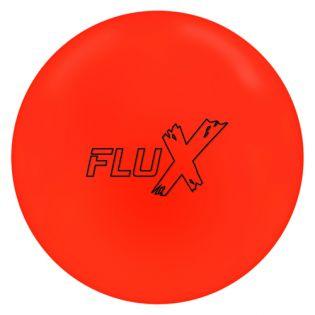 900 GLOBAL FLUX - ORANGE
