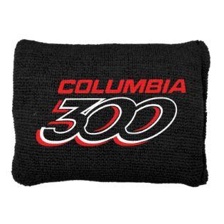 COLUMBIA300 MICROFIBER GRIP SAC (EACH)