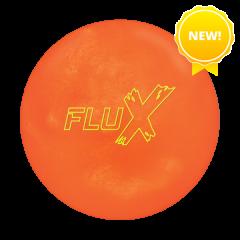 900 GLOBAL FLUX PEARL