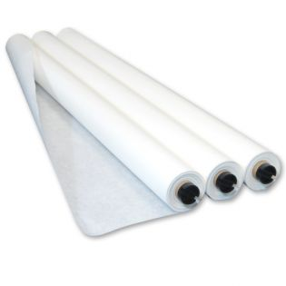 LDX 9460 LANE DUSTER CLOTH (3ROLLS/BOX)