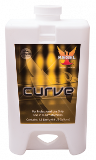 KEGEL CURVE LANE CONDITIONER (12 @ 1.5L CARTRIDGE)