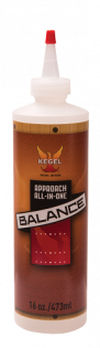 KEGEL BALANCE ALL-IN-ONE APPROACH TREATMENT