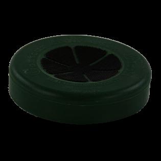 CAB30 GREEN SANDING BLOCK