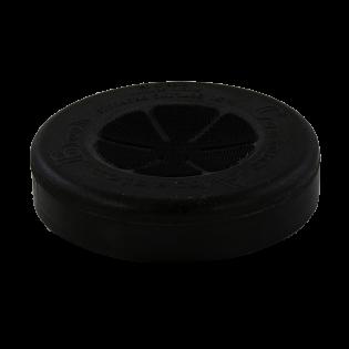 CAB60 BLACK SANDING BLOCK