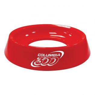 COLUMBIA BALL CUP RED (EACH)