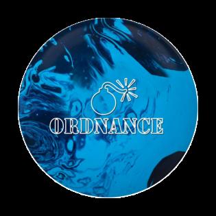 900 GLOBAL ORDNANCE
