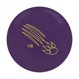 900 GLOBAL HONEY BADGER PURPLE URETHANE