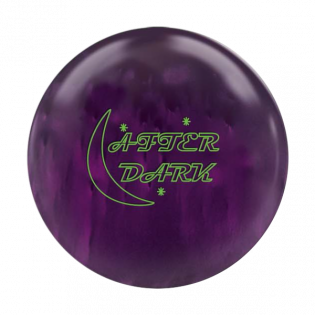 900 GLOBAL AFTER DARK PURPLE PEARL