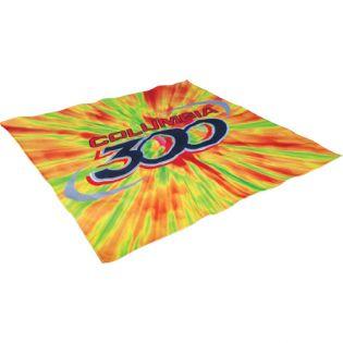 COLUMBIA300 MICRO FIBER TOWEL