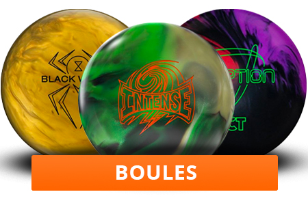 Pro Shop Category Balls