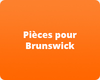 Brunswick Machine Parts