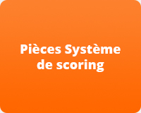 Scoring System Parts